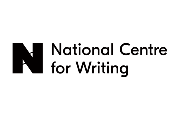 National Centre for Writing Thumb v2