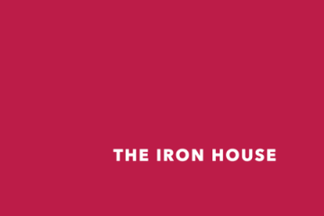 The Iron House thumb 2