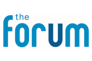 the forum thumb