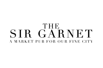 the sir garnet thumb